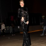 kaki-west-nyc-fashion-week