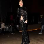 kaki-west-nyc-fashion-week
