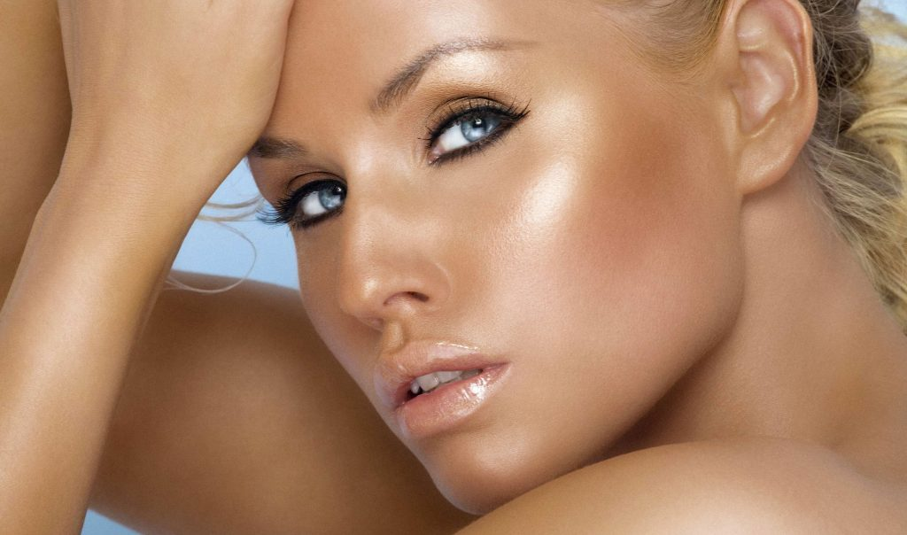 bronzer-makeup-tips